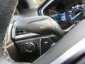 2017 Shadow Black Ford Fusion Sport AWD  photo #24