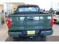 2020 Army Green Toyota Tundra TRD Pro CrewMax 4x4  photo #7