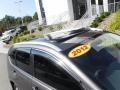 2012 Urban Titanium Metallic Honda CR-V EX-L 4WD  photo #4