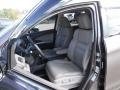 2012 Urban Titanium Metallic Honda CR-V EX-L 4WD  photo #12