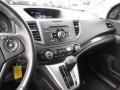 2012 Opal Sage Metallic Honda CR-V EX-L 4WD  photo #20