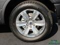 2019 Magnetic Ford F150 Platinum SuperCrew 4x4  photo #9