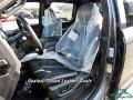 2019 Magnetic Ford F150 Platinum SuperCrew 4x4  photo #10