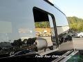 2019 Magnetic Ford F150 Platinum SuperCrew 4x4  photo #26