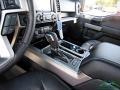 2019 Magnetic Ford F150 Platinum SuperCrew 4x4  photo #28