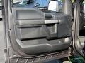 2019 Magnetic Ford F150 Platinum SuperCrew 4x4  photo #30