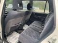 2001 Taffeta White Honda CR-V LX  photo #11