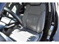2016 Magnetic Gray Metallic Toyota Tundra Limited CrewMax 4x4  photo #12