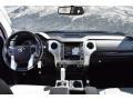 2016 Magnetic Gray Metallic Toyota Tundra Limited CrewMax 4x4  photo #13