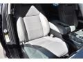 2016 Magnetic Gray Metallic Toyota Tundra Limited CrewMax 4x4  photo #18