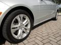 Iridium Silver Metallic - E 350 Sedan Photo No. 61