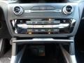 Ebony Controls Photo for 2020 Ford Explorer #135509825