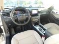 Sandstone Interior Photo for 2020 Ford Explorer #135556763