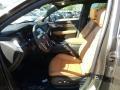 Dark Mocha Metallic - XT5 Premium Luxury AWD Photo No. 3