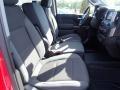 2019 Red Hot Chevrolet Silverado 1500 RST Crew Cab 4WD  photo #8