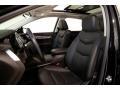 Stellar Black Metallic - XT5 Premium Luxury AWD Photo No. 5