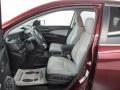 2016 Basque Red Pearl II Honda CR-V EX  photo #14