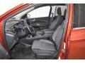 2019 Sedona Orange Ford Escape SE 4WD  photo #7
