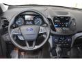 2019 Sedona Orange Ford Escape SE 4WD  photo #12