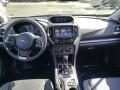 Black Dashboard Photo for 2019 Subaru Impreza #135653524