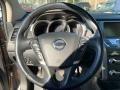 2012 Tinted Bronze Nissan Murano SL AWD  photo #10