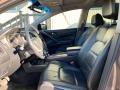 2012 Tinted Bronze Nissan Murano SL AWD  photo #23