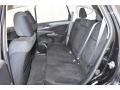 2012 Crystal Black Pearl Honda CR-V EX 4WD  photo #9