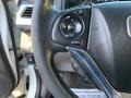 2014 White Diamond Pearl Honda CR-V EX-L AWD  photo #12