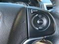 2014 White Diamond Pearl Honda CR-V EX-L AWD  photo #13
