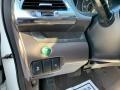 2014 White Diamond Pearl Honda CR-V EX-L AWD  photo #14