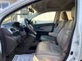 2014 White Diamond Pearl Honda CR-V EX-L AWD  photo #19