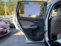 2014 White Diamond Pearl Honda CR-V EX-L AWD  photo #20