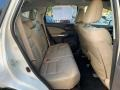 2014 White Diamond Pearl Honda CR-V EX-L AWD  photo #24