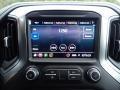 2020 Black Chevrolet Silverado 1500 LT Trail Boss Crew Cab 4x4  photo #18