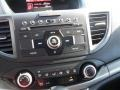 2012 Alabaster Silver Metallic Honda CR-V EX  photo #11