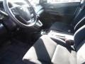 2012 Alabaster Silver Metallic Honda CR-V EX  photo #13