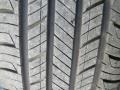 2019 Modern Steel Metallic Honda CR-V Touring AWD  photo #8