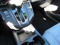 2019 Modern Steel Metallic Honda CR-V Touring AWD  photo #19