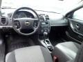 2007 Silverstone Metallic Chevrolet Malibu Maxx LT Wagon  photo #10