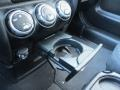 2006 Alabaster Silver Metallic Honda CR-V LX 4WD  photo #17