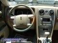 2008 Vapor Silver Metallic Lincoln MKZ Sedan  photo #7