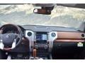 2020 Silver Sky Metallic Toyota Tundra 1794 Edition CrewMax 4x4  photo #7