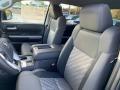 2020 Magnetic Gray Metallic Toyota Tundra SR5 CrewMax 4x4  photo #6