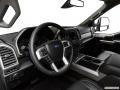 2019 Blue Jeans Ford F250 Super Duty Lariat Crew Cab 4x4  photo #81