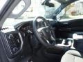 2020 Summit White Chevrolet Silverado 1500 RST Double Cab 4x4  photo #19