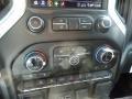 2020 Summit White Chevrolet Silverado 1500 RST Double Cab 4x4  photo #31