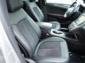 Center Stage Theme Front Seat Photo for 2017 Lincoln MKC #135782693