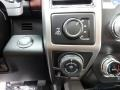 Black Controls Photo for 2020 Ford F150 #135787187