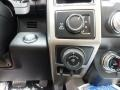 Black Controls Photo for 2020 Ford F150 #135787718