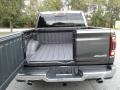 Granite Crystal Metallic - 1500 Laramie Crew Cab 4x4 Photo No. 12